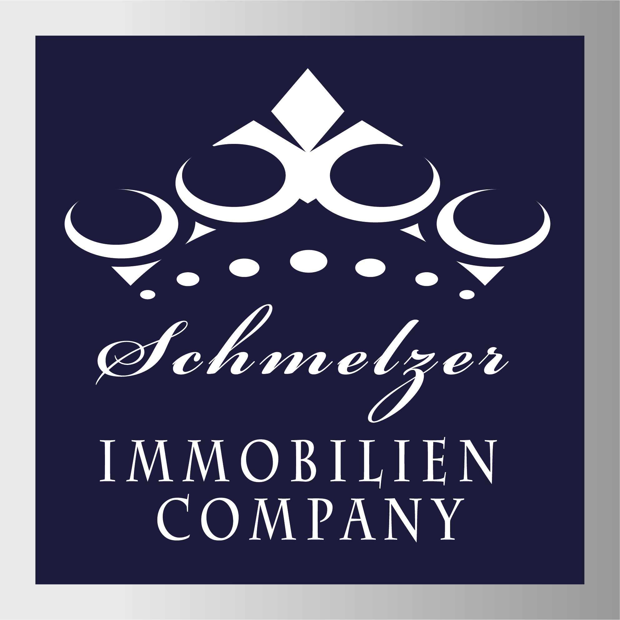 Schmelzer Immobilien Company