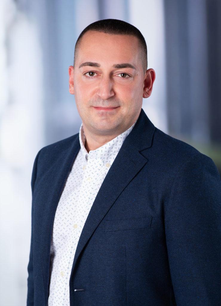 Filip Schmlezer